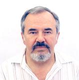 Cvetko Smilevski