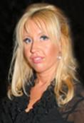 Dragana Trifunović