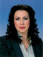 Lidija Stefanovska