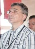 Janevski Zoran
