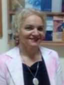 Dragana Nešović
