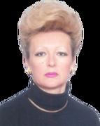 Mirjana Šekarić