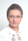 Sonja Cindori