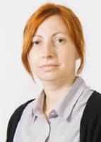 Tatjana Ilić-Kosanović
