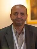 Slobodan Bracanović