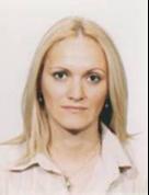 Tatjana Cvetkovski