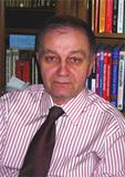 Čedomir Ljubojević