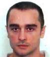 Zlatko Langović
