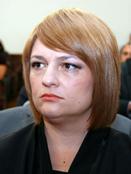 Kanita Imamović-Čizmić